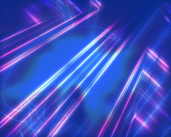 Abstract motion graphics   Shutterstock HD Video #1904845