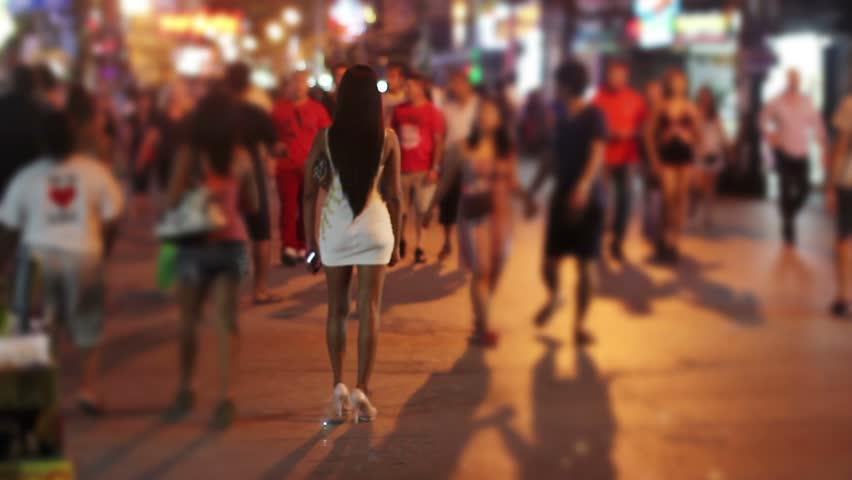 Koh prostitutes phangan in Girl Friendly