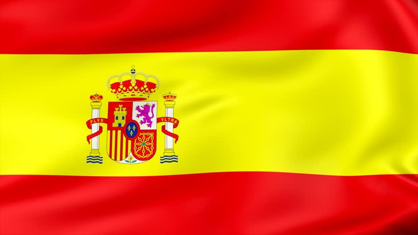 испанский флаг фото в хорошем качестве отзывов врачей-трихологов
