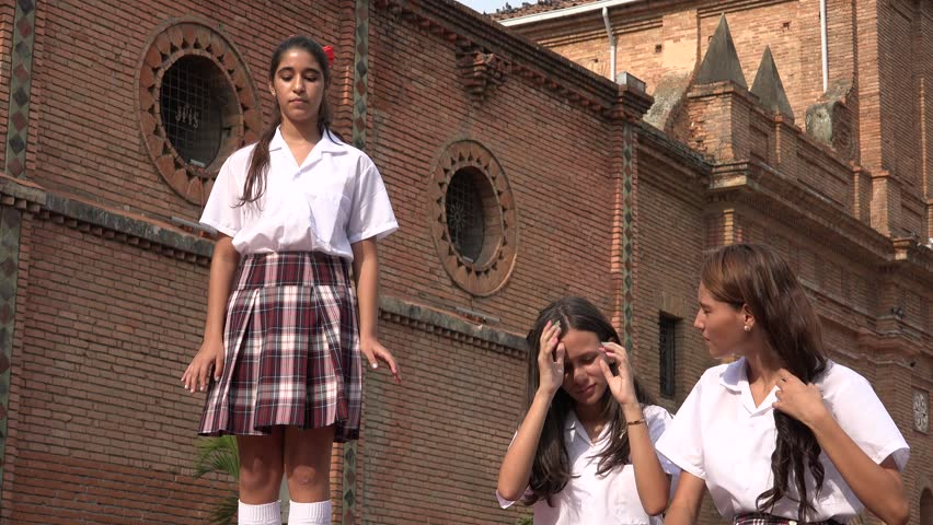 Granny latin amateur schoolgirls creampie orgasm video