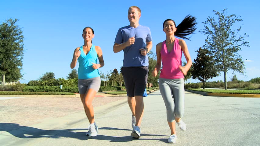 7 Benefits of High-Intensity Interval Training (HIIT)