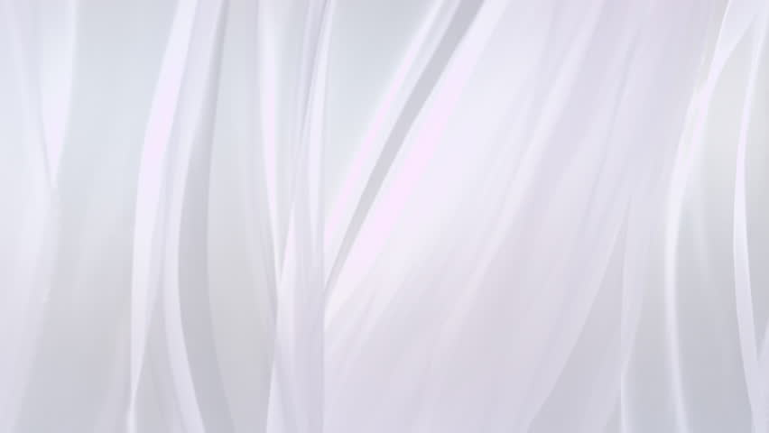 Sheer white curtains blowing in the wind | Shutterstock HD Video #19184548