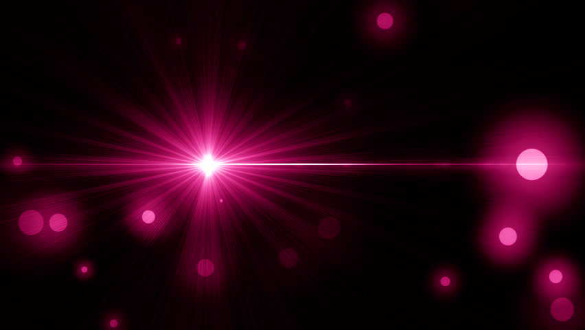 beautiful light_flash_2_pink