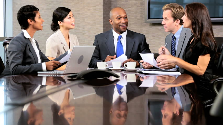 Image result for black business meeting hd