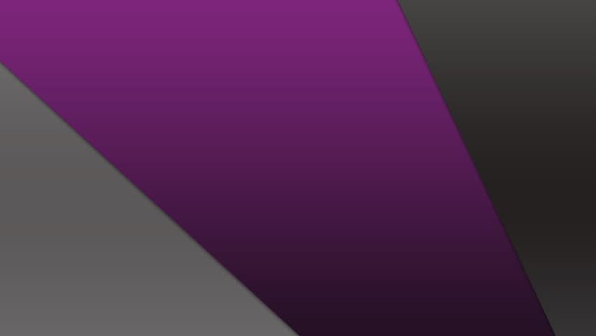 Gradient transition    Shutterstock HD Video #19300171