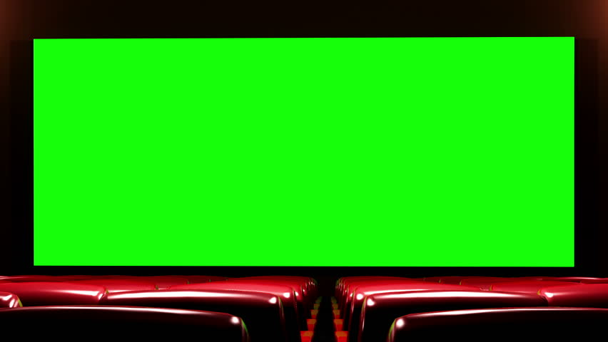 Cinema 3d Render Seamless Loop Stock Footage Video 100 Royalty Free 1968529 Shutterstock