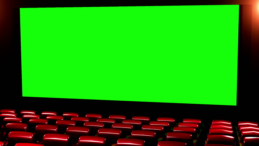 Cinema 3d Render Seamless Loop Stock Footage Video 100 Royalty Free 1968538 Shutterstock