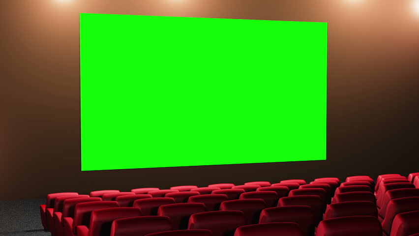 Cinema 3d Render Seamless Loop Stock Footage Video 100 Royalty Free 1968550 Shutterstock