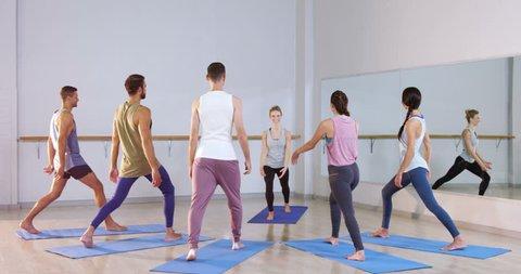 Teens doing yoga sexy Watch Welcome