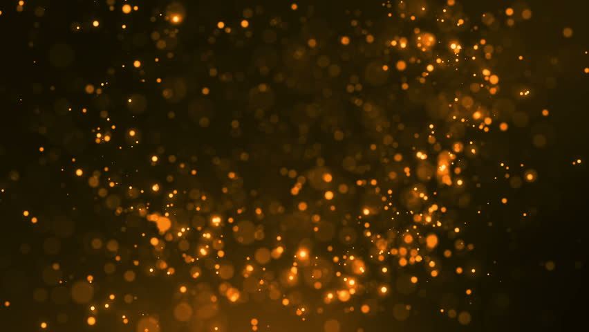 Abstract seamless background #20087266