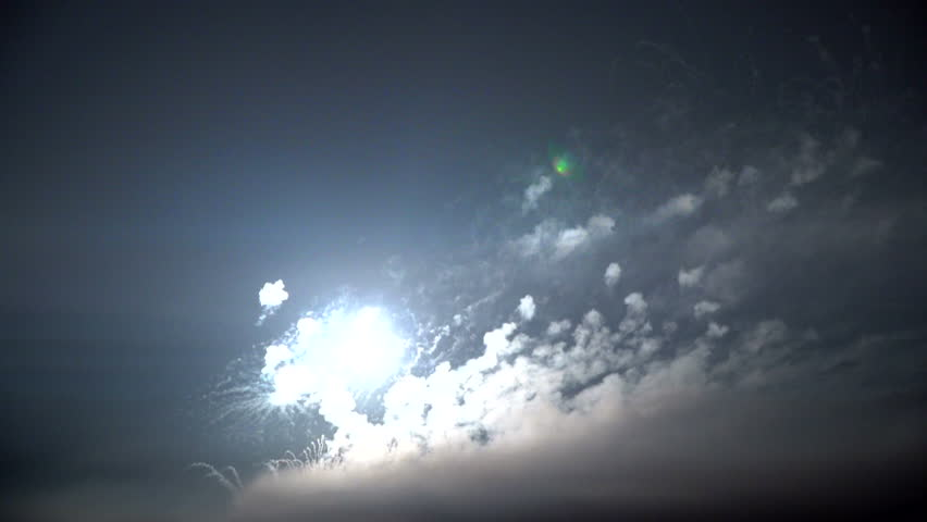 Fantastic very bright colored fireworks at the night   Shutterstock HD Video #20102131