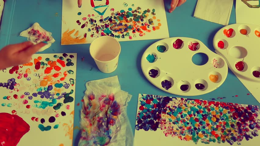 Image result for arts and crafts hd