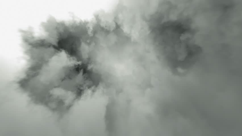 Cinematic animation background, flying through stormy clouds, looped (Hd, 4k ultra high definition seamless loop, 3840 X 2160, ready for compositing) great intro or titles sequence | Shutterstock HD Video #20190742