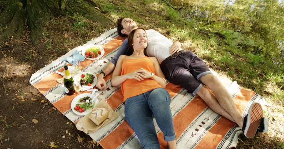Картинки пикник с любимым