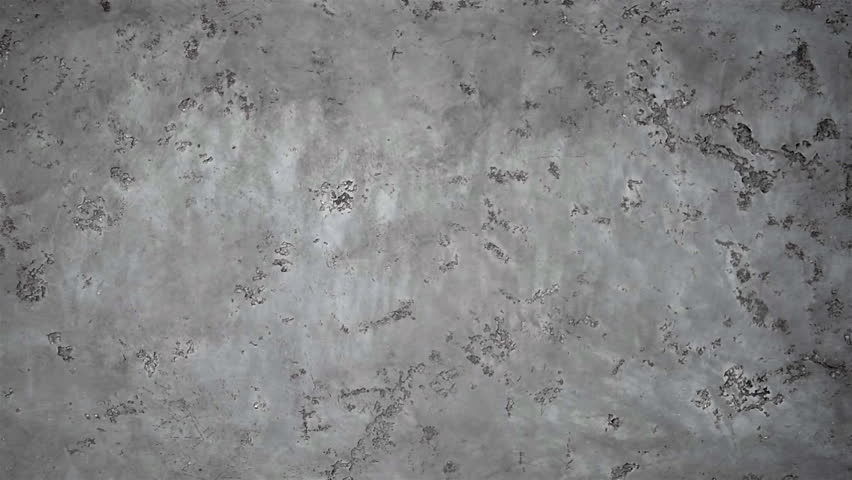 Grey wall zoom out | Shutterstock HD Video #20437798