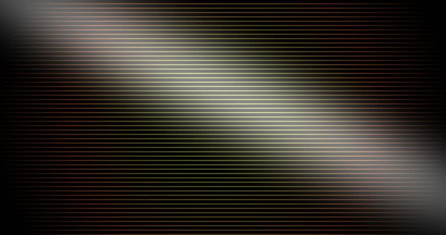 Stripes presentations loop #20627431