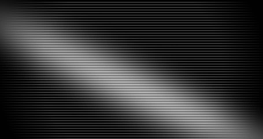 Stripes presentations loop | Shutterstock HD Video #20627440