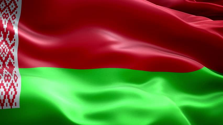 совет один найти фото белорусский флаг комплекс пересвет
