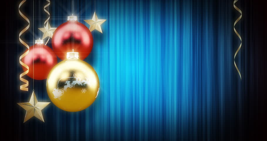christmas baubles are rotating on stock footage video 100 royalty free 20710354 shutterstock christmas baubles are rotating on stock footage video 100 royalty free 20710354 shutterstock