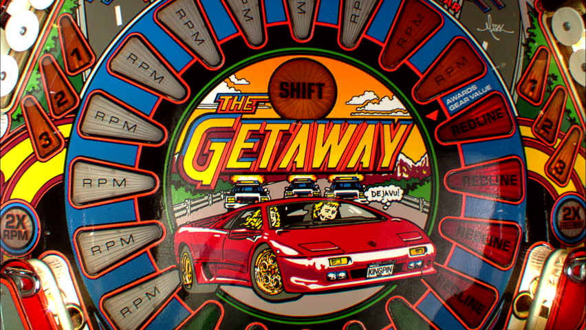 The getaway game | ps2 playstation.