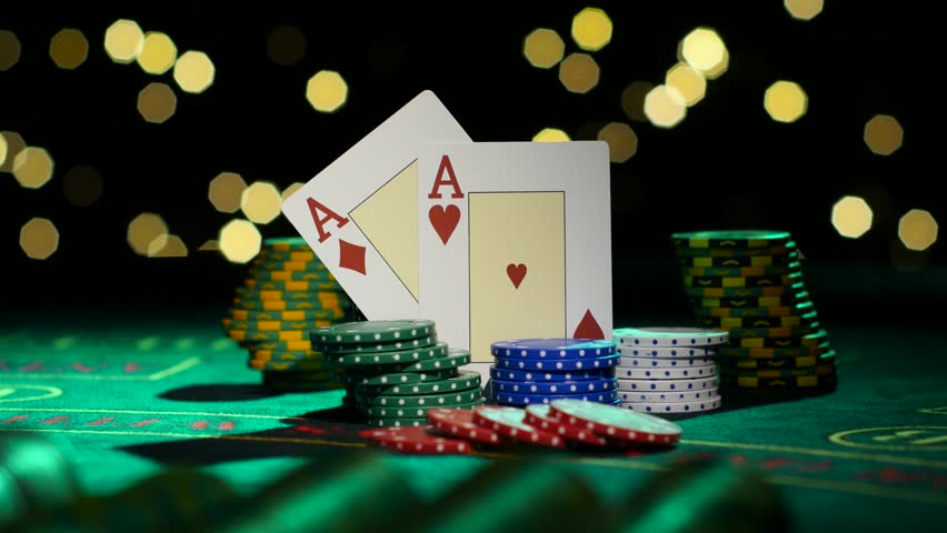 How to Find the Best Poker Site for You