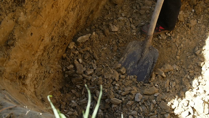 Digging Grave Stock Illustrations – 58 Digging Grave Stock Illustrations,  Vectors & Clipart - Dreamstime