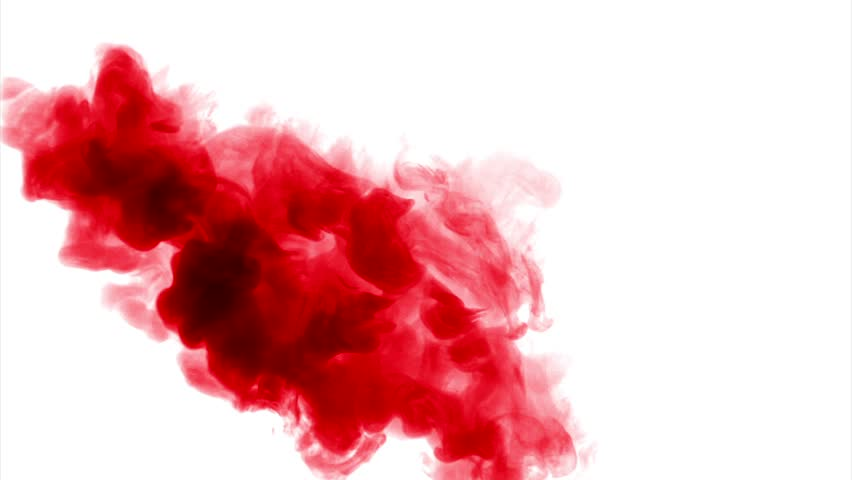 red cloud smoke ink on arkivvideomateriale 100 royaltyfritt 21151237 shutterstock red cloud smoke ink on arkivvideomateriale 100 royaltyfritt 21151237 shutterstock