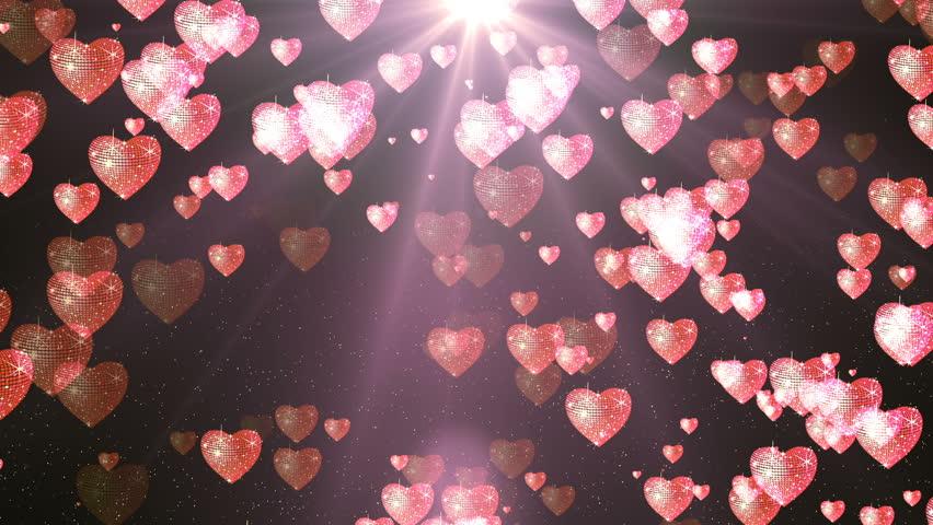 массаж картинки летающие сердечки давние времена