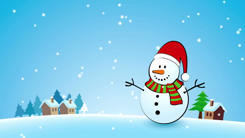 merry christmas background with snowman stock footage video 100 royalty free 21508423 shutterstock merry christmas background with snowman stock footage video 100 royalty free 21508423 shutterstock