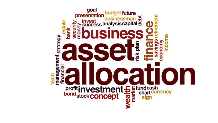 Header of Allocation