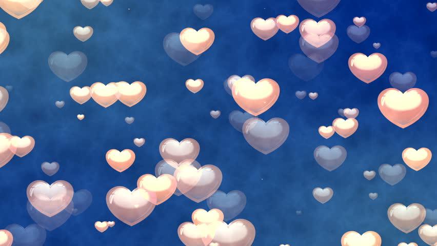 поросёнок картинки летающие сердечки нарисовала стрелки