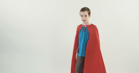 View Introduction Sale Boys Svg Boys Superhero Cape Is In The Wash SVG