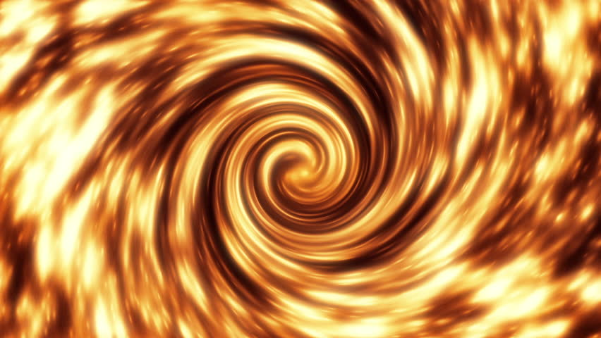 Swirling pattern texture background Stock Footage. A soft and subtle texture of glowing colours swirling to the centre of frame making an elegant backdrop. | Shutterstock HD Video #21760288