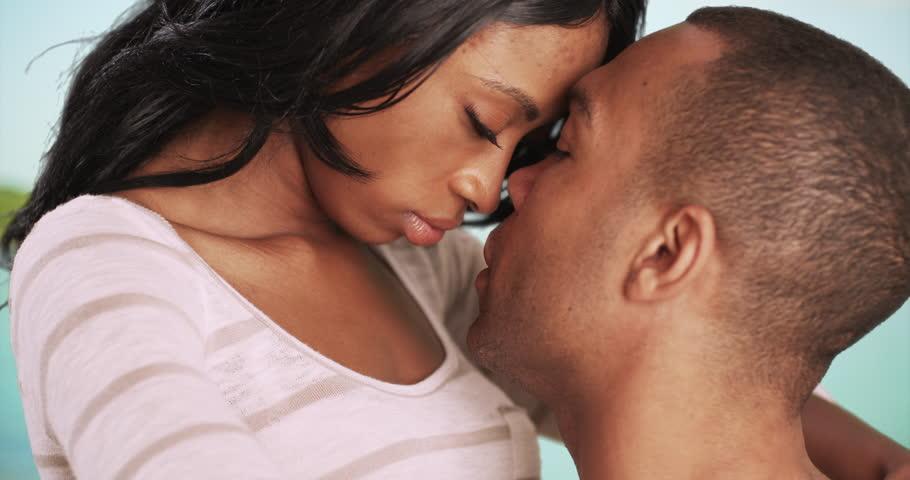 African American Lesbian Videos