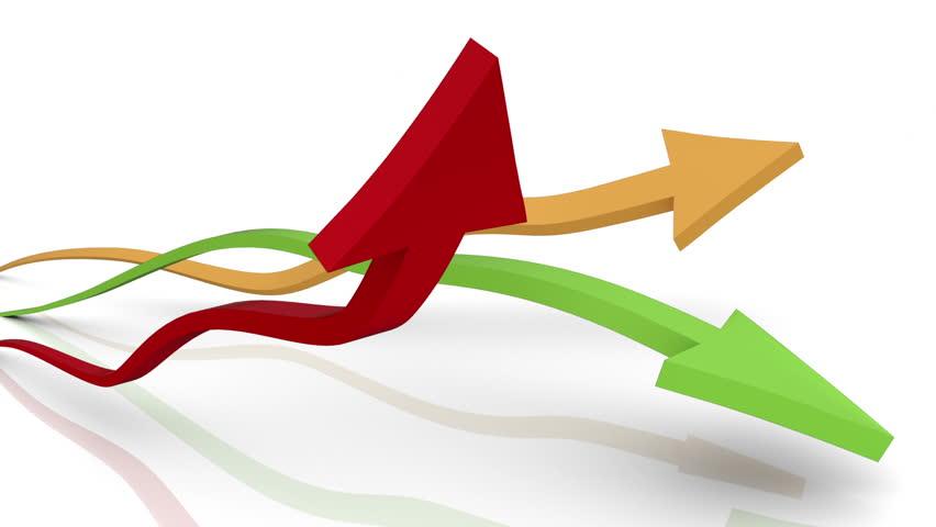 Global Market Evolution   Shutterstock HD Video #2194480