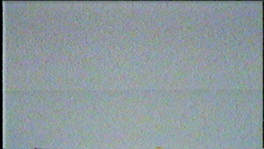 Glitch effect  in Motion, Abstract Vhs Noise. 4k video. Random digital signal error.    Shutterstock HD Video #22019458