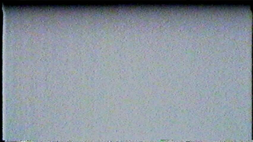 Glitch effect  in Motion, Abstract Vhs Noise. 4k video. Random digital signal error.    Shutterstock HD Video #22020208