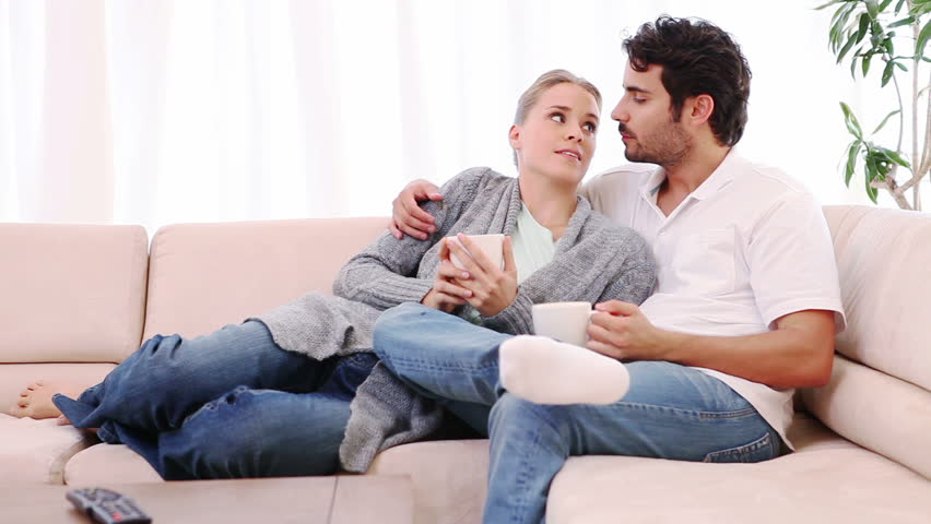 Talking:  Free Alternatives to Therapy to Help Your Relationships