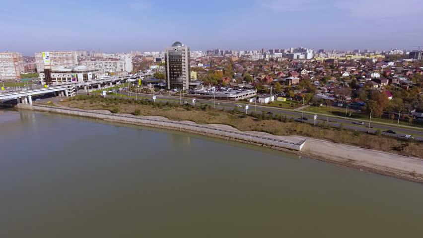 камин краснодар река вокруг города фото вид кариеса основном