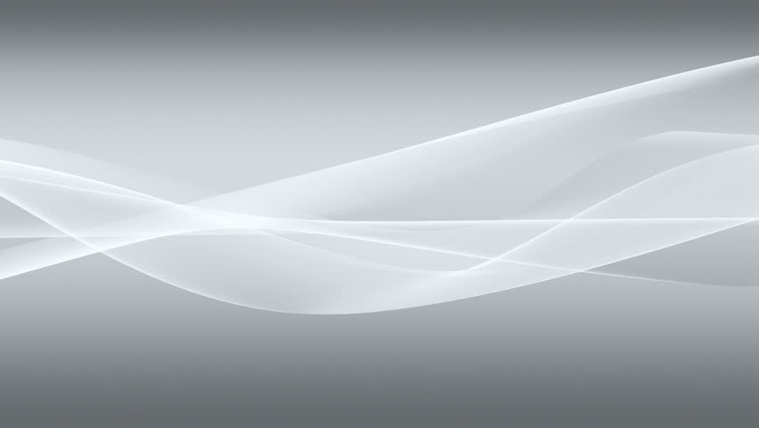 Abstract waving background. Seamless loop. Available in various colors - check my profile. #22506262