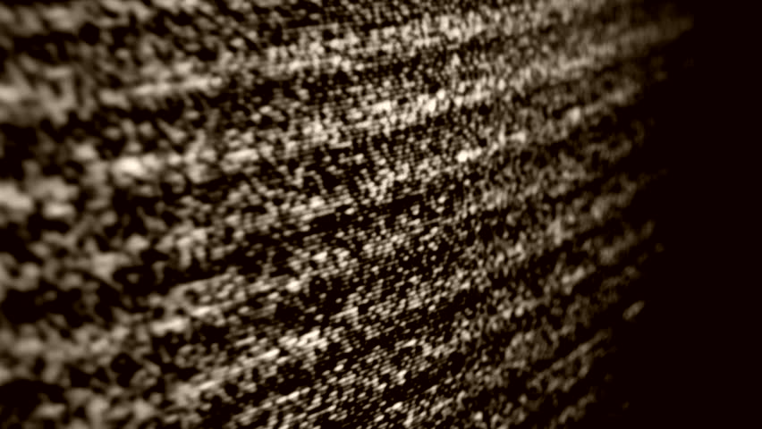 Television noise | Shutterstock HD Video #22866325