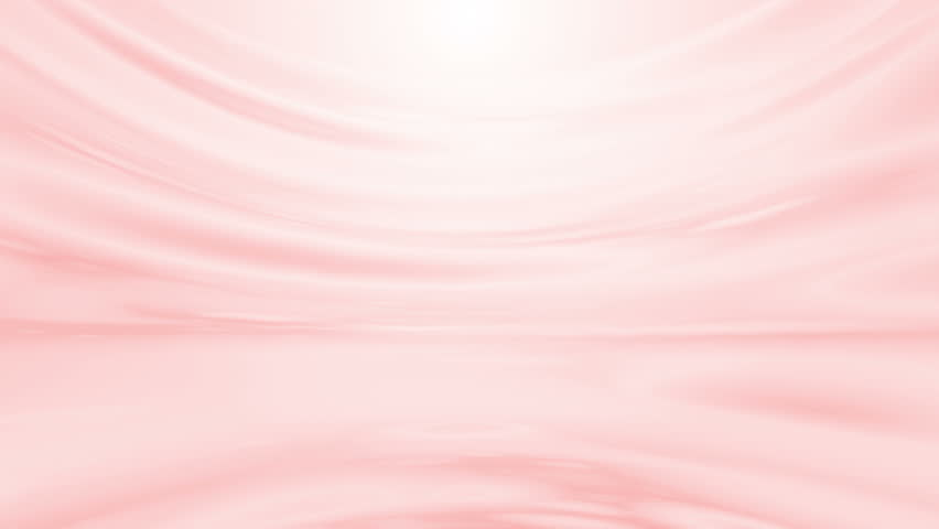 Pale dogwood, rotate, abstract, background   Shutterstock HD Video #22873585