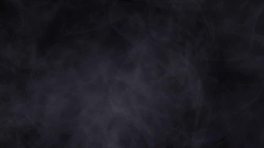 4k Smoke gas cloud mist. 5970_4k | Shutterstock HD Video #23249629