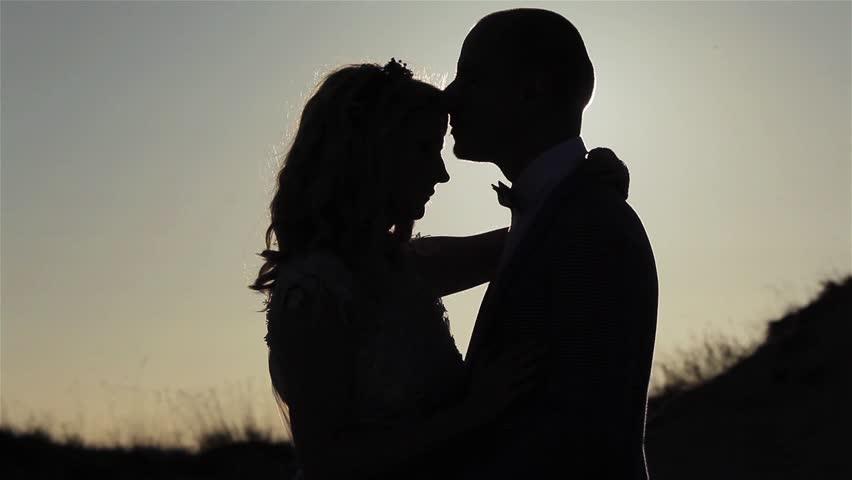 Cara Ilmiah Memperbaiki Hubungan yang Bermasalah