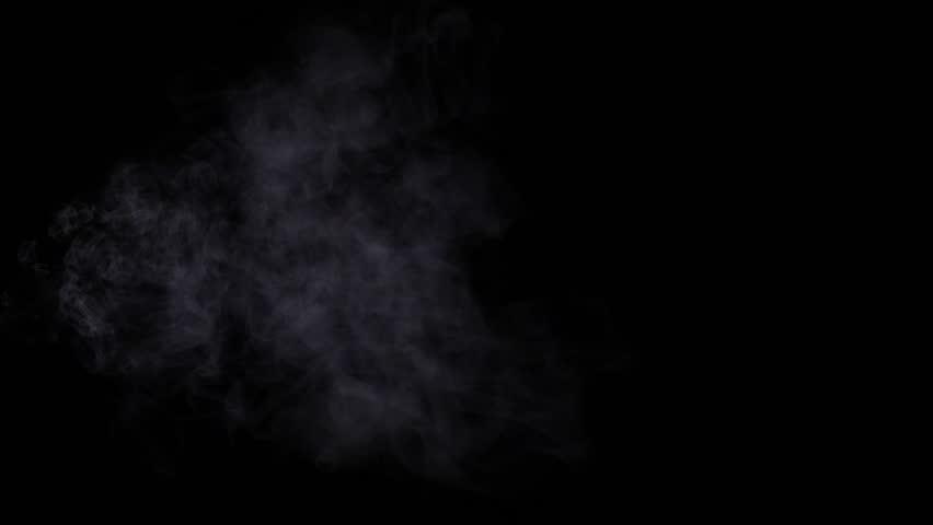 4k Smoke gas cloud mist. 5965_4k   Shutterstock HD Video #23299717