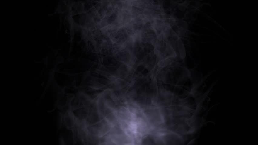 4k Smoke gas cloud mist.     Shutterstock HD Video #23420779