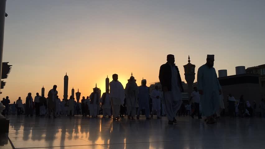 Header of haram