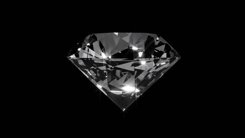 этом материале гиф картинки алмазы возраст мамы