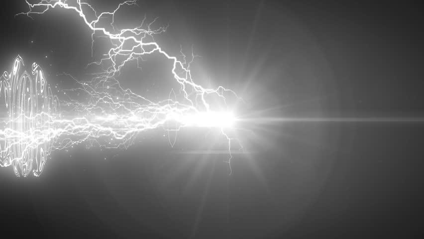 lightning beam and hoops #23985130