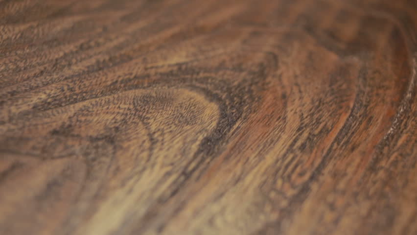 Carpenter covers the mordant plaque on dry wood, accelerated shooting Royalty-Free Stock Footage #23986219